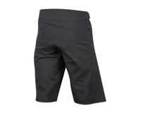 Image 2 for Pearl Izumi Summit Shell Short (Black) (32)