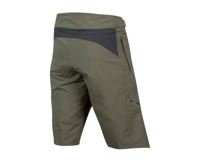 Image 2 for Pearl Izumi Summit Shell Short (Forest) (36)