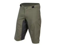 Image 1 for Pearl Izumi Summit Shell Short (Forest) (38)