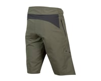 Image 2 for Pearl Izumi Summit Shell Short (Forest) (38)