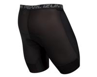 Image 2 for Pearl Izumi Cargo Liner Short (Black) (S)