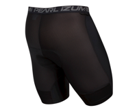 Image 2 for Pearl Izumi Cargo Liner Short (Black) (XL)