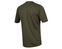 Image 2 for Pearl Izumi Summit Top (Forest) (XL)