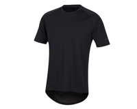 Image 1 for Pearl Izumi Canyon Top (Black) (M)