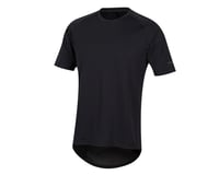 Image 1 for Pearl Izumi Canyon Top (Black) (XL)