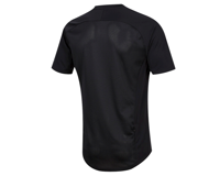 Image 2 for Pearl Izumi Canyon Top (Black) (XL)