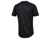 Image 2 for Pearl Izumi Canyon Top (Black) (2XL)