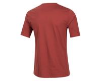 Image 2 for Pearl Izumi Mesa T-Shirt (Russet) (S)