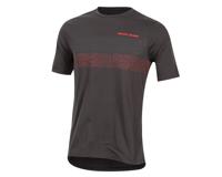 Image 1 for Pearl Izumi Mesa T-Shirt (Phantom) (M)