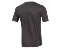 Image 2 for Pearl Izumi Mesa T-Shirt (Phantom) (M)