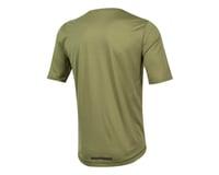 Image 2 for Pearl Izumi Boulevard Merino T-Shirt (Willow) (L)