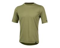Image 1 for Pearl Izumi Boulevard Merino T-Shirt (Willow) (XL)