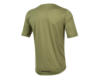 Image 2 for Pearl Izumi Boulevard Merino T-Shirt (Willow) (XL)