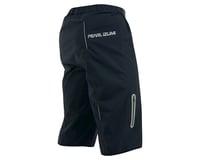 Image 2 for Pearl Izumi MTB WxB Shorts (Black) (2XL)