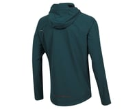 Image 2 for Pearl Izumi Versa Barrier Jacket (Green) (S)