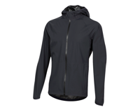Image 1 for Pearl Izumi Summit WXB Jacket (Black) (S)