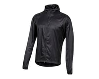 Image 1 for Pearl Izumi Summit Shell Jacket (Black) (M)