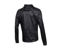 Image 2 for Pearl Izumi Summit Shell Jacket (Black) (S)