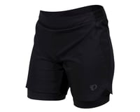 Image 1 for Pearl Izumi Women's Journey Short (12)