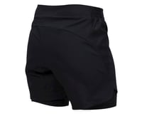 Image 2 for Pearl Izumi Women's Journey Short (12)