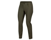 Image 1 for Pearl Izumi Women's Vista Pant (Forest) (6)
