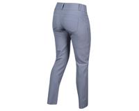 Image 2 for Pearl Izumi Women's Vista Pant (Flint Stone) (10)