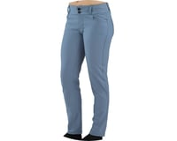 Image 4 for Pearl Izumi Women's Vista Pant (Flint Stone) (10)