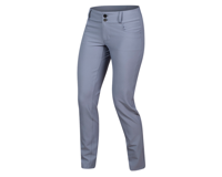 Image 1 for Pearl Izumi Women's Vista Pant (Flint Stone) (12)