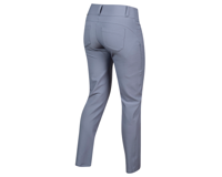 Image 2 for Pearl Izumi Women's Vista Pant (Flint Stone) (12)