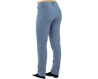Image 3 for Pearl Izumi Women's Vista Pant (Flint Stone) (8)