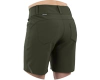 Image 3 for Pearl Izumi Women's Vista Short (Forest) (10)