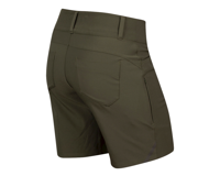 Image 2 for Pearl Izumi Women's Vista Short (Forest) (4)