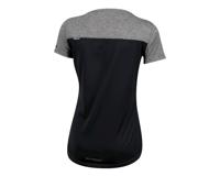 Image 2 for Pearl Izumi Women's Performance T Shirt (Grey) (L)