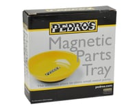 Image 2 for Pedro's Magnetic Parts Tray Small Parts Holder