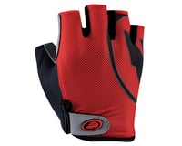 Image 4 for Performance Club Gloves (Black)