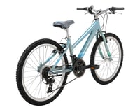 "Image 2 for Performance Bluejay 24"" Kid's Bike (Green)"