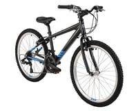 "Image 1 for Performance Tailwhip 24"" Kid's Bike (Black)"