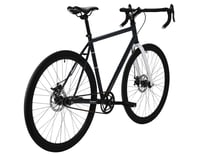 Image 2 for Performance Americano Logan Square Single-Speed City Bike -- 2017 Performance Exclusive (Grey)