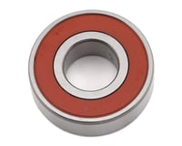 Phil Wood 6001 Cartridge Bearing (1) | relatedproducts