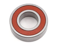 Phil Wood 6003 Cartridge Bearing (1)