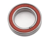 Phil Wood 6802 Cartridge Bearing (1)