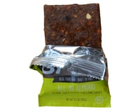 Image 2 for Picky Bars Food Bars (Almond) (10)