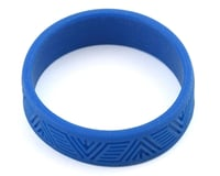 PNW Components Loam Dropper Silicone Band (Blue)