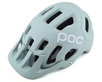 Image 1 for Poc Tectal Helmet (Apophyllite Green Matte) (XS/S)