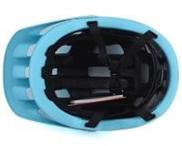 Image 3 for Poc Tectal Helmet (Kalkopyrit Blue Matt) (M/L)