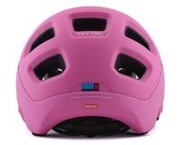 Image 2 for Poc Tectal Helmet (Actinium Pink Matt) (M/L)
