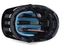 Image 3 for Poc Tectal Race SPIN Helmet (Uranium Black/Hydrogen White) (M/L)