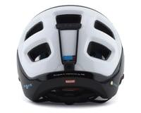 Image 2 for Poc Tectal Race SPIN Helmet (Uranium Black/Hydrogen White) (XS/S)