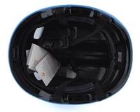 Image 3 for Poc POCito Crane (CPSC) (Fluorescent Blue) (XS/S)