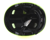 Image 3 for Poc POCito Crane (CPSC) (Fluorescent Yellow/Green) (XS/S)